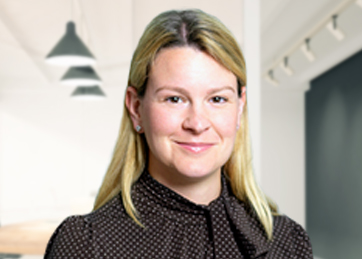 Vanessa Bradley , Partner, London, BDO UK